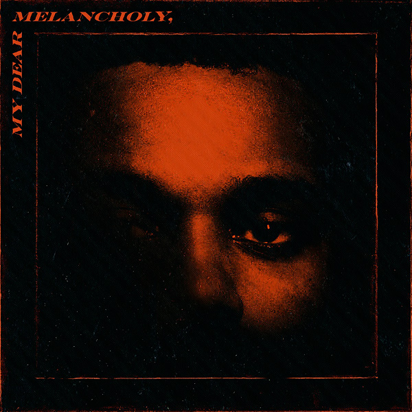 The Weeknd「Call Out My Name」
