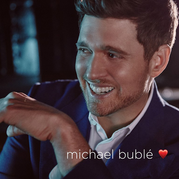 Michael Bublé「Love You Anymore」