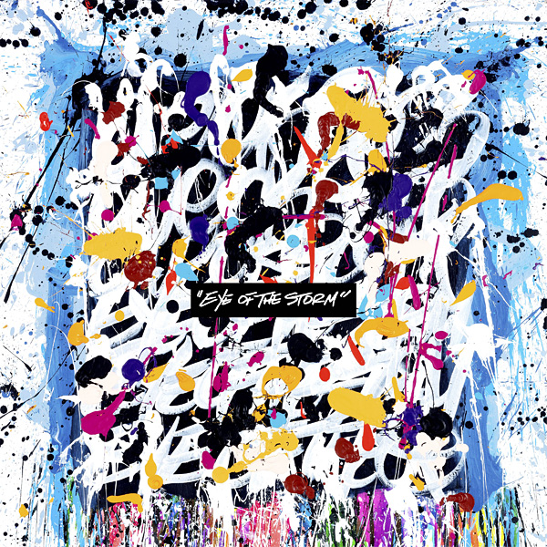 ONE OK ROCK「Wasted Nights」