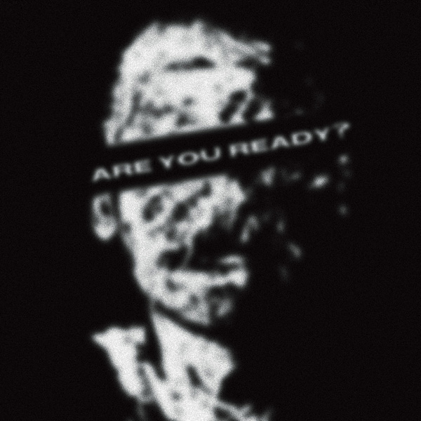 BiS「Are you ready?」