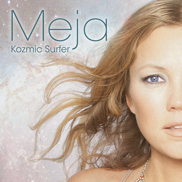MEJA「I know how you feel」