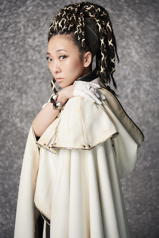 20th Anniversary MISIA 星空のライヴ X Life is going on and on イメージ