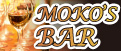 MOKO'S BAR